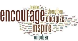 EncourageWordle.jpg