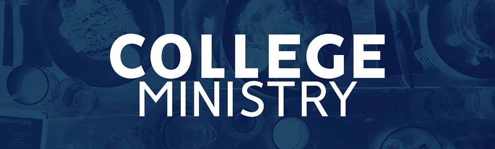 college+ministry+header.png