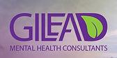 gilead logo.JPG