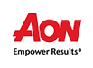 AON.PNG.png