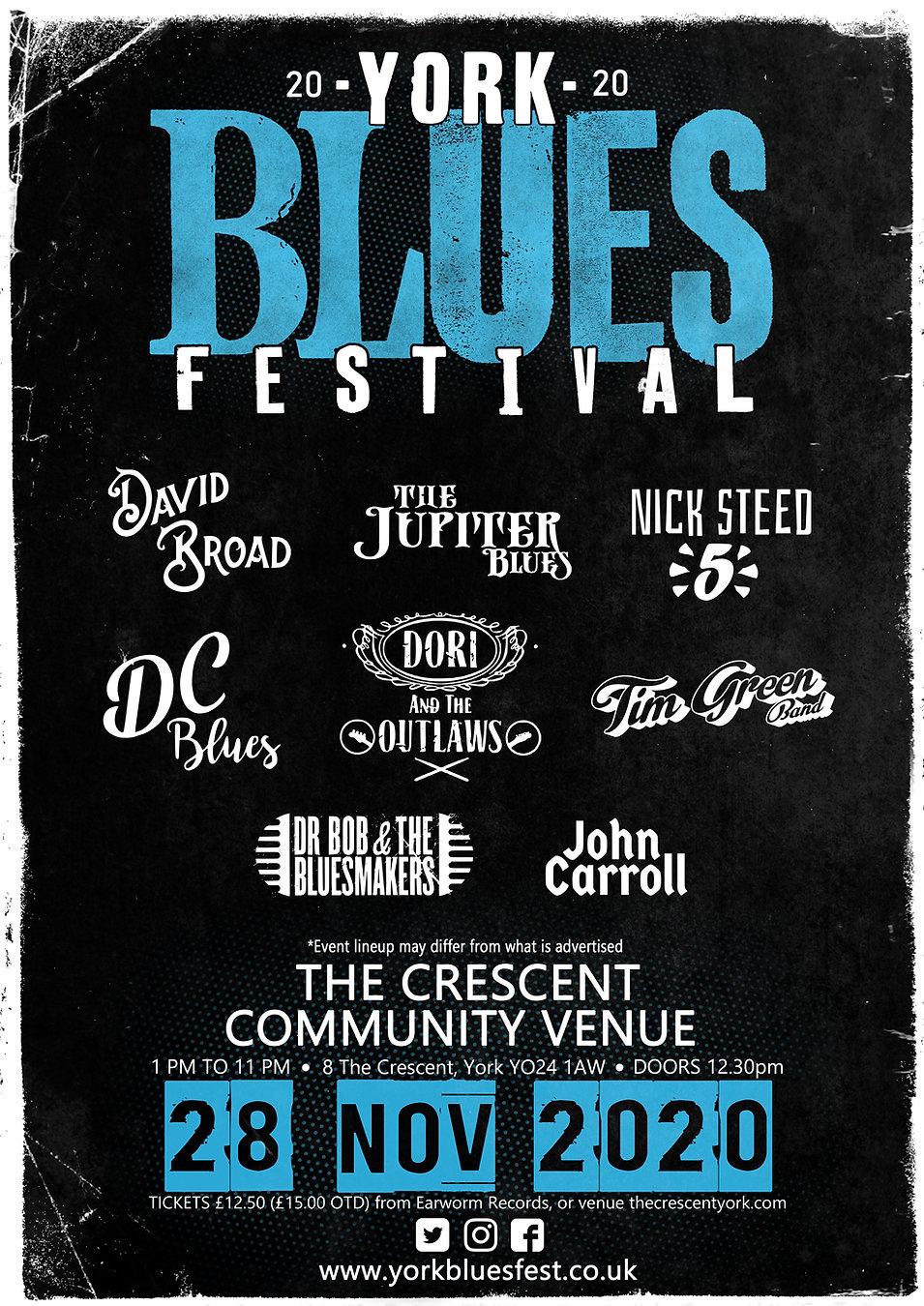 york blues fest 3 medium.jpg