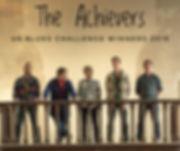 the achievers.jpg