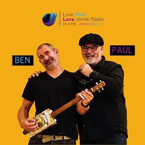 PaulWinn&BenDarwin.jpg