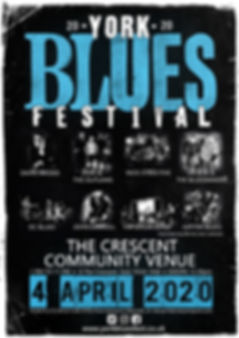 york blues fest 2020 medium.jpg