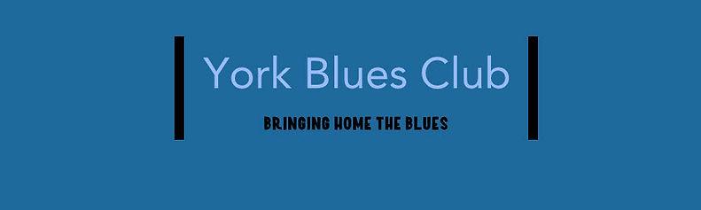 York Blues Club Large Logo.jpg