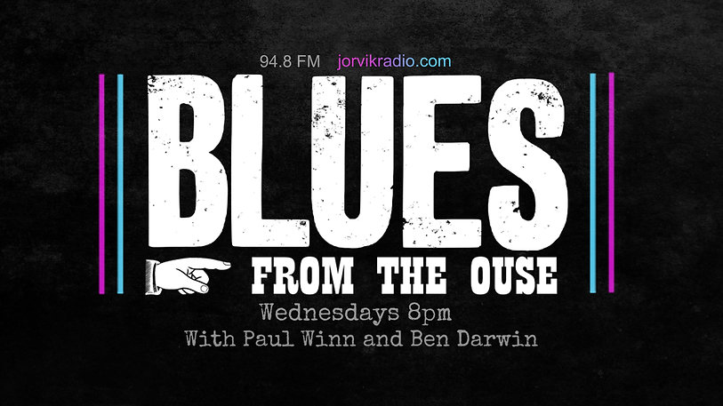 blues from the ouse banner BIG.jpg