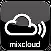 mixcloud-logo-button-300w.png
