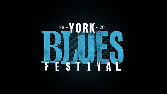 york blues fest 2 LOGO FACEBOOK medium 2