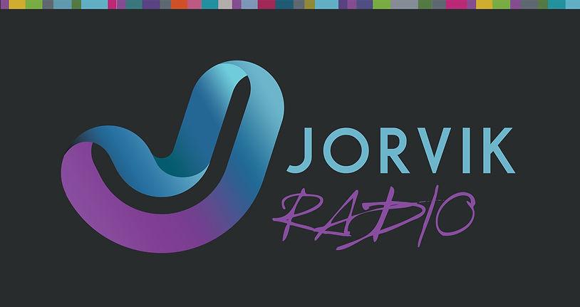 jorvik-logo-landscape-dark.jpg