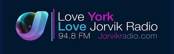Jorvik Radio Logo1.jpg