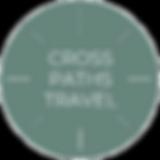 CPT Logo v2.png