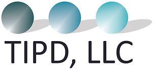 TIPD Logo large 062217.jpg