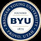 1920px-Brigham_Young_University_medallio