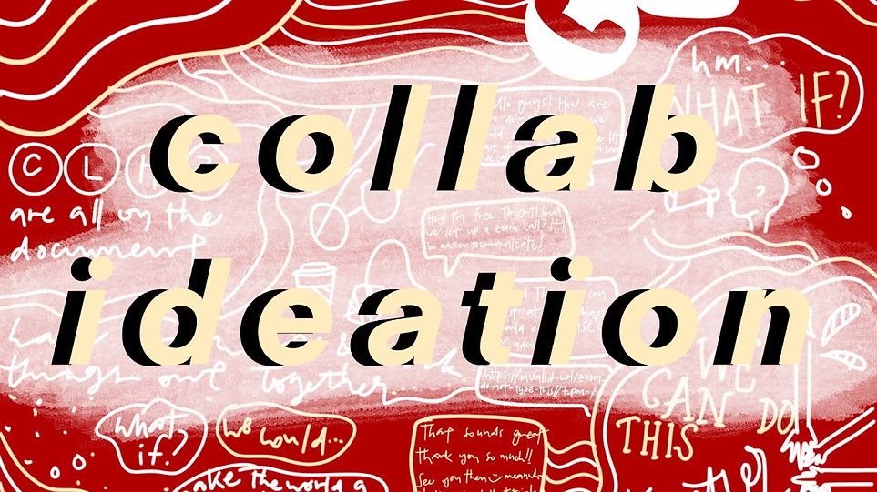 Collaboration_ideation_edited.jpg