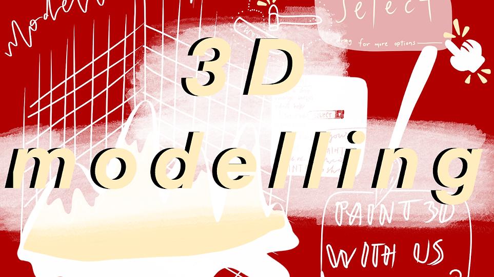 3d modelling.png