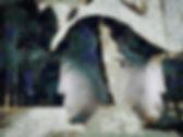 KNIGHT_FinePix S200EXR-1397-Edit_DAP_kli