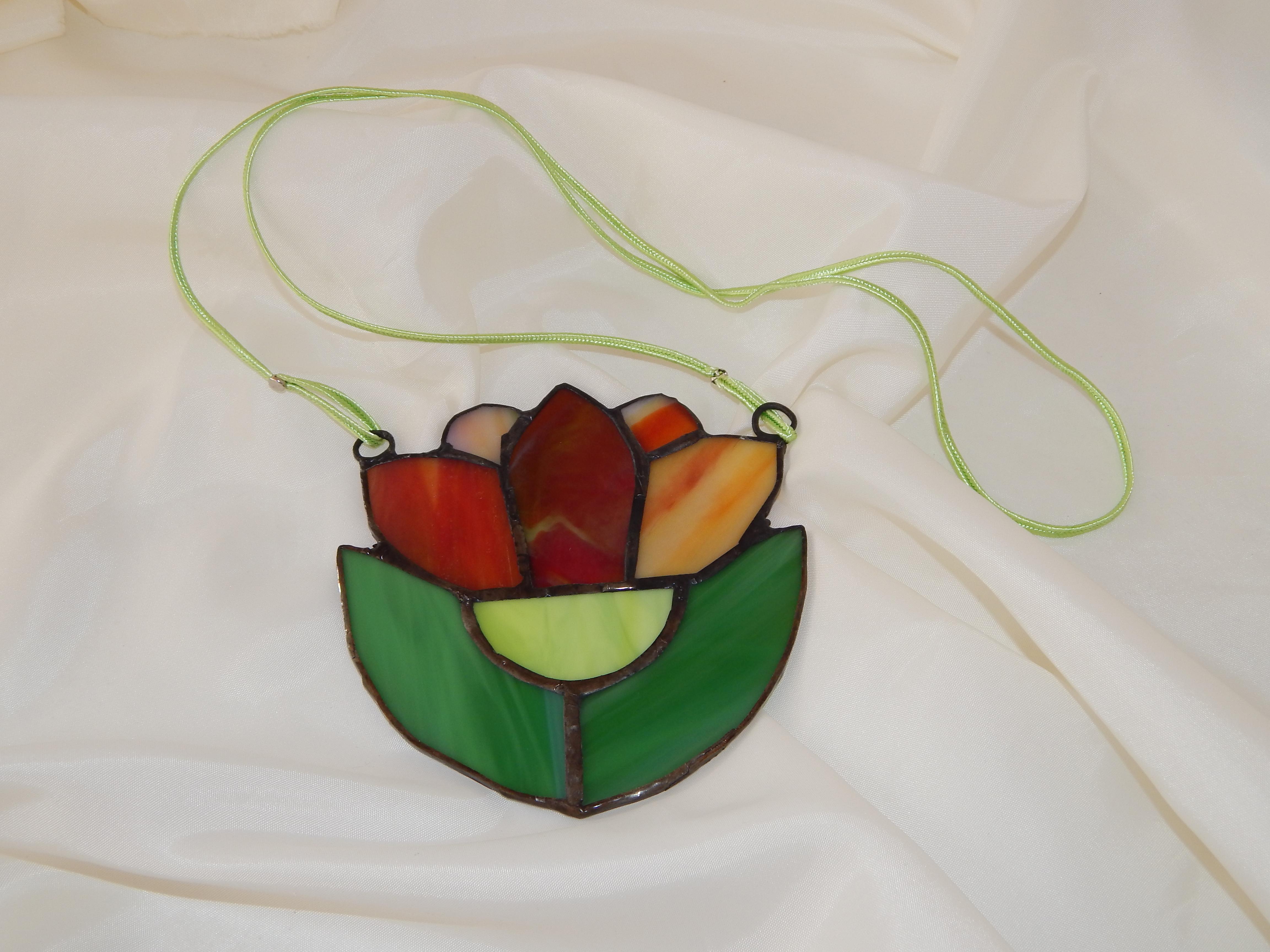 Tulipa Vitral 12,5€