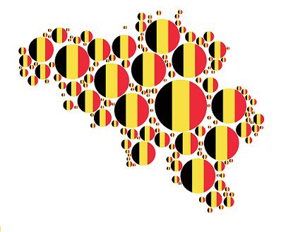 Après la France, à la conquête de la Belgique !