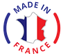 logo-made-in-france.png
