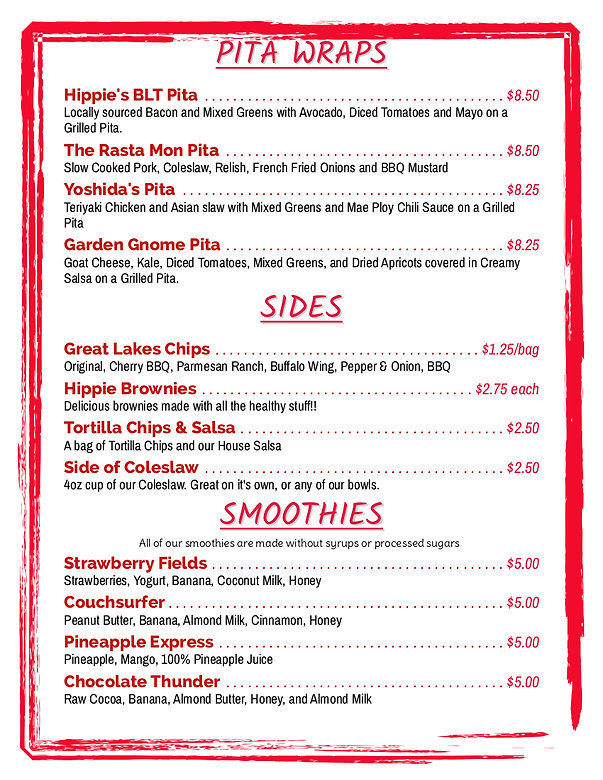 Hippie Menu MALL 6.30.20(3).jpg
