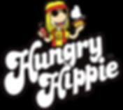 4500x4050 Hungry Hippie (hoodie no burst