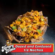 dazed and confused nachos.jpg