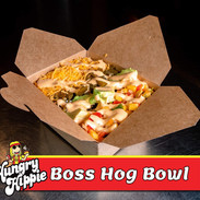 boss hog bowl.jpg