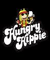 Hippie1_4500x5400.png