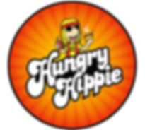 4500x4050 Hungry Hippie (hoodie sign log
