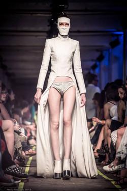 Fashion show FFerrer3.jpg