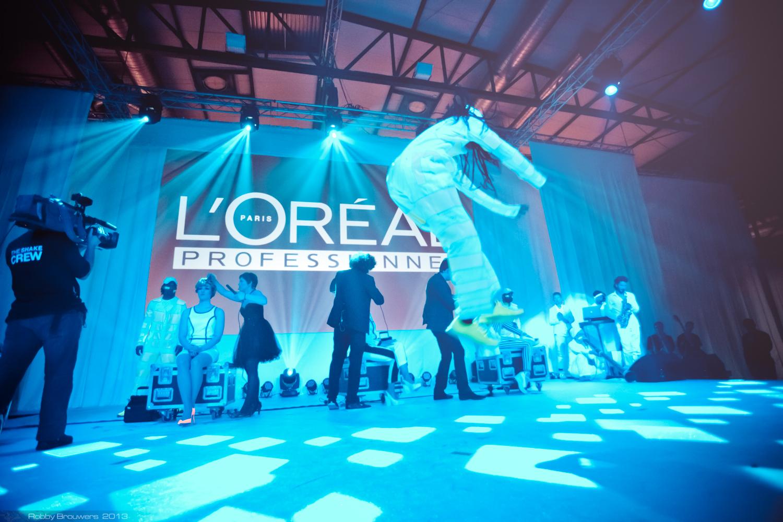 LorBackstageShow2013LOWRES-66.jpg