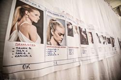 Fashion show FFerrer2.jpg