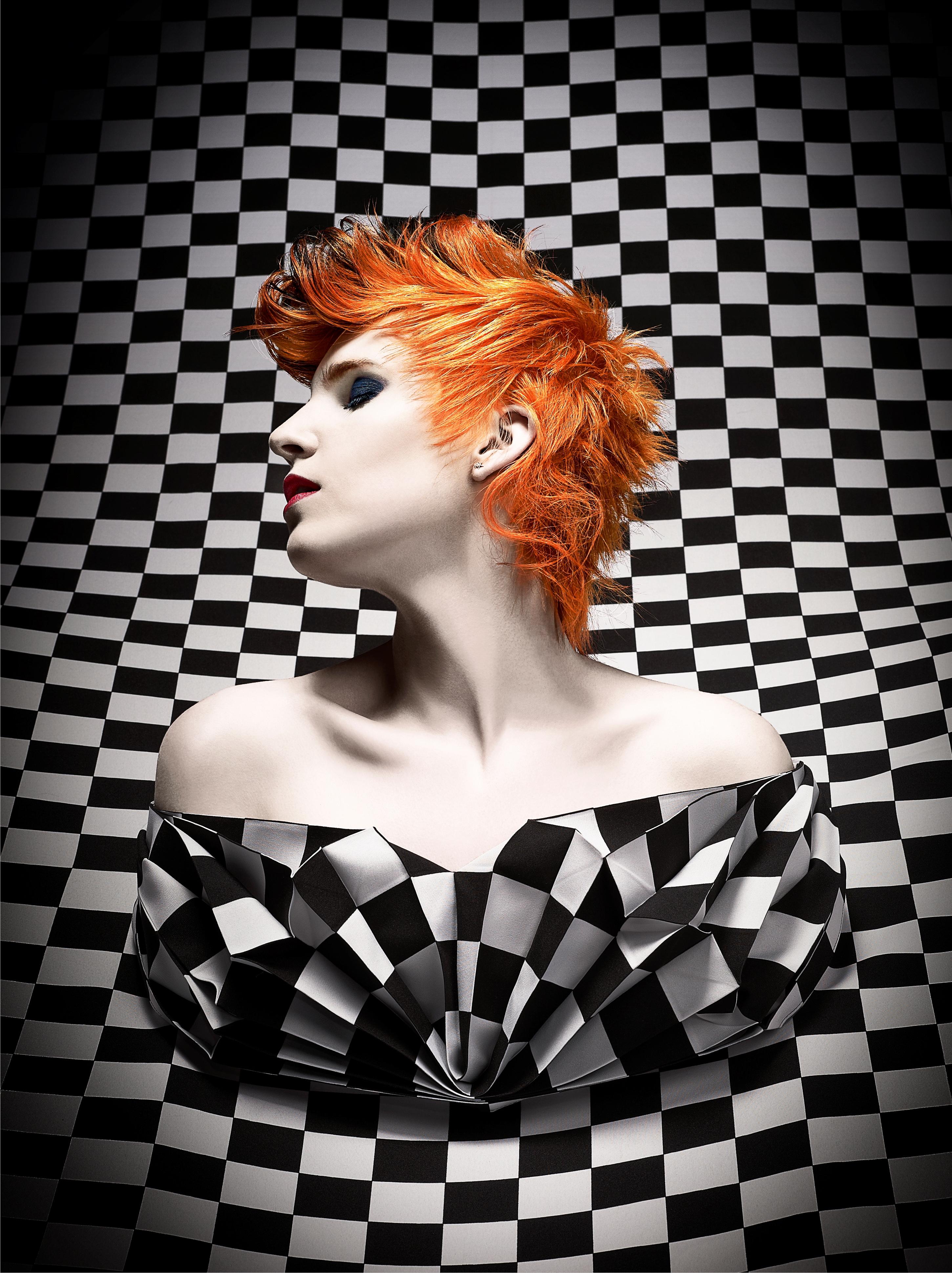 2011 Hip-art