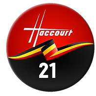 Badge 21-2.fw.png