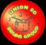 DRUMS logo.fw.png