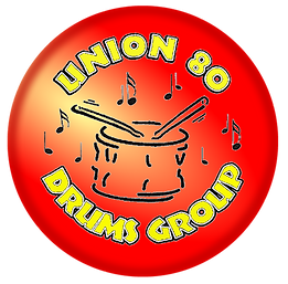 DRUMS logo.fw.png