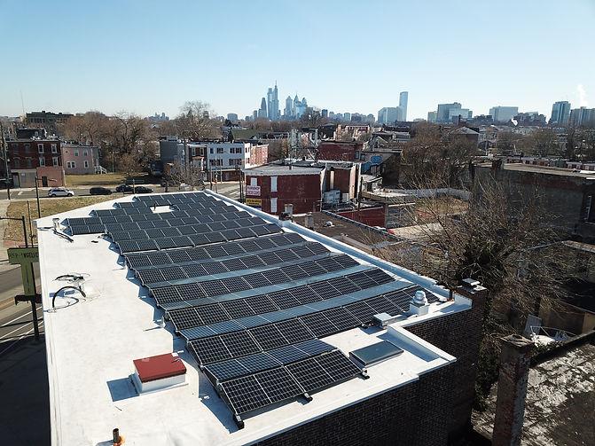 Commercial-solar-install-Solar-States-20