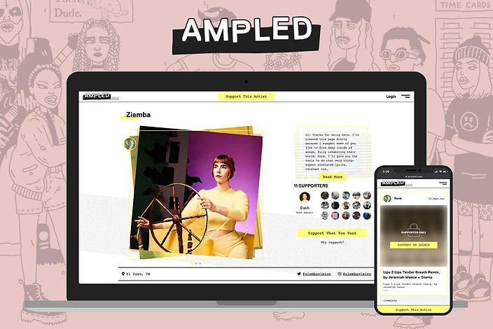 AmpledPress_1200_2.jpg