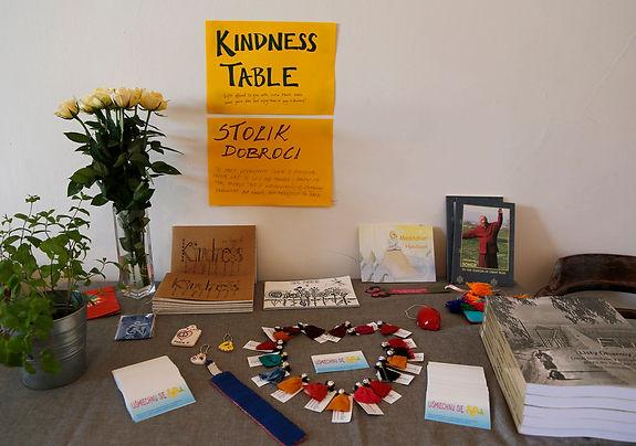 Kindness Table Poland.jpg