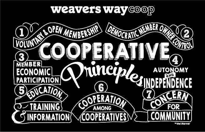 Weavers Way Co-op.png