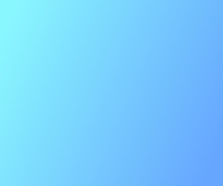 beautiful-color-gradients-backgrounds-03
