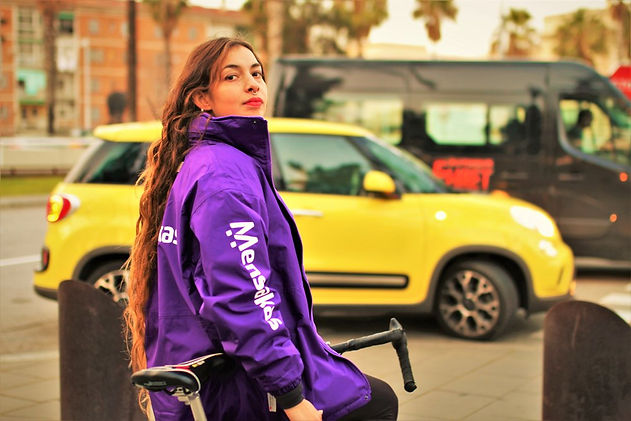 Nuria Soto