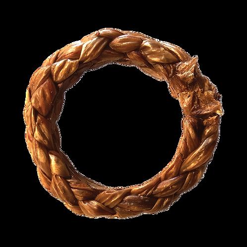 Esophagus Braided Ring