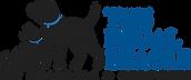 TRB-logo-v2.png