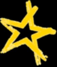 Star.NoBackground (1).png