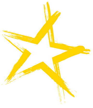 Star.NoBackground (1).png