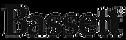 Bassett-Logo.png