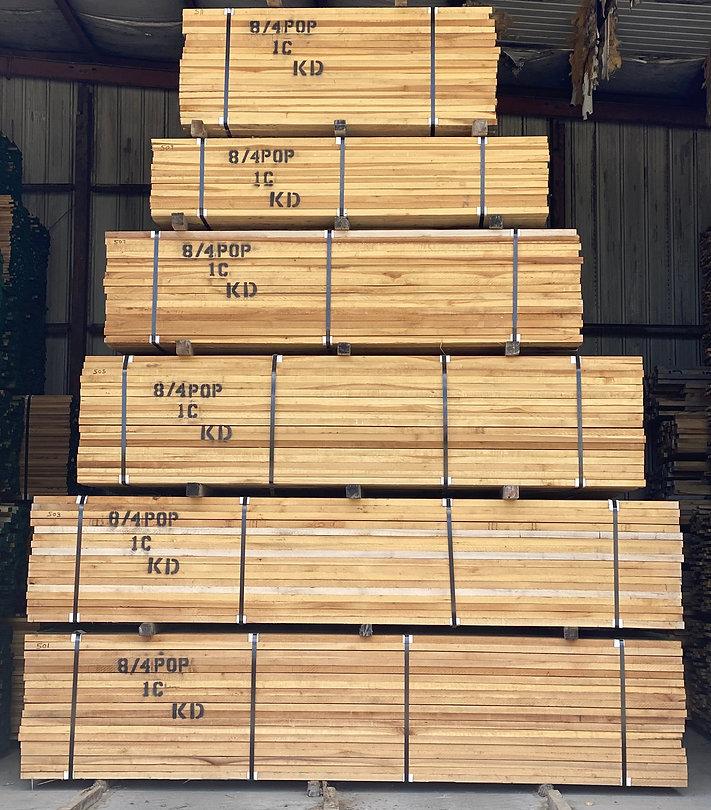Lumber edited image.jpeg