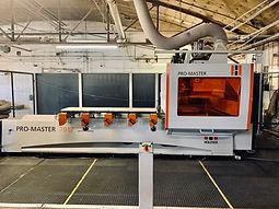 Edited CNC machine Picture.jpg