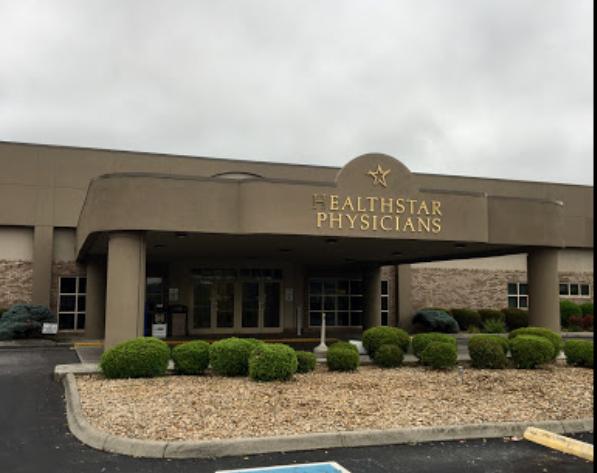 Doctor Healthstartn Org United States